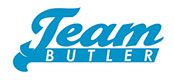 Team-Logo-Light